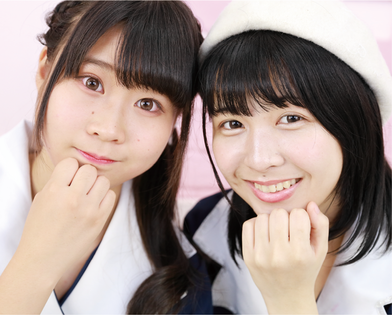 hanakoko_profile1-1