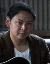 jin-profile-1